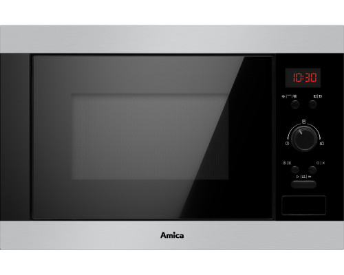 Amica X-TYPE AMMB25E2GI microwave oven