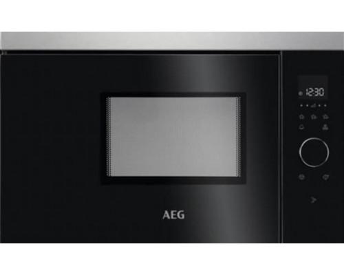 AEG MBB1756SEM (1250W; black)