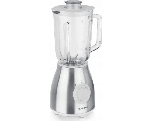 Aurora goblet blender (AU3119)