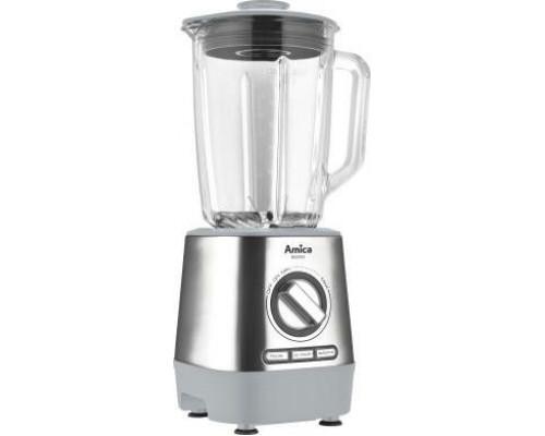 Amica BTM5012 800W glass blender