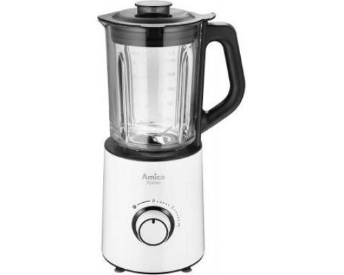 Amica BTM3011 cup blender