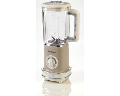 Ariete 568/03 cup blender