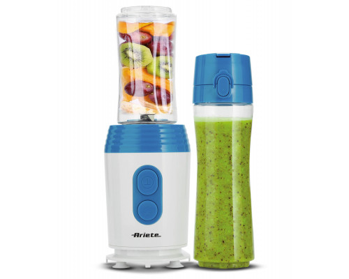 Ariete Drink'NGo Vacuum 572 cup blender