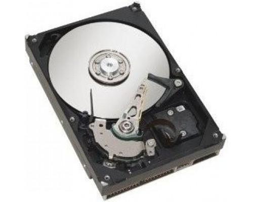 "Fujitsu 2 TB 2.5 ""SATA III (S26361-F3956-L200)"