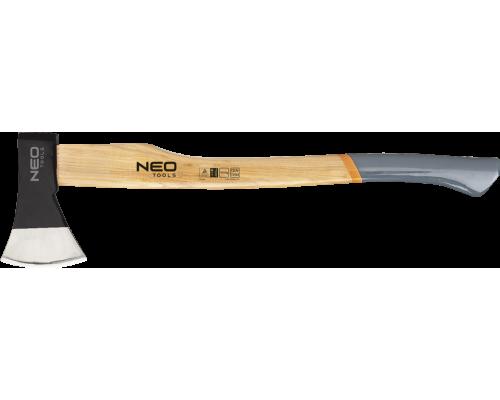 NEO  1,6kg 800mm (T N27-016)