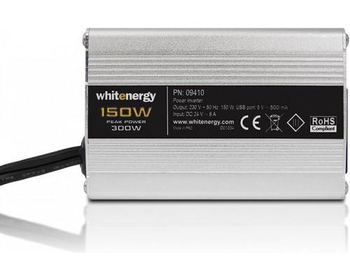 Whitenergy 09410
