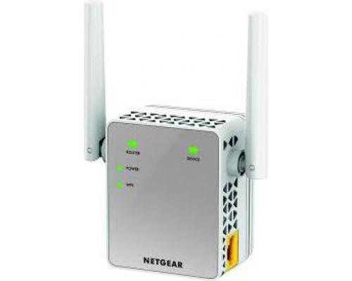Point NETGEAR AC750 (EX3700-100PES)