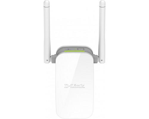 D-Link D-Link DAP-1325 Repeater WiFi N300 (DAP-1325/E)
