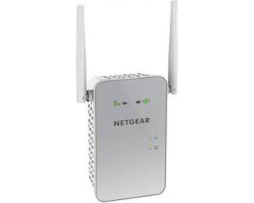 NETGEAR AC1200 (EX6120-100PES)