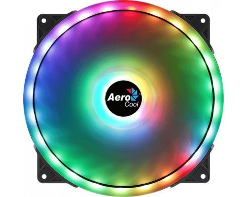 Aerocool PGS DUO 20 ARGB 6pin