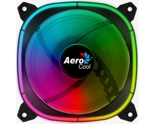 Aerocool Astro 12 (ACF3-AT10217.01)