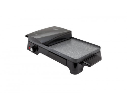 Adler AD 6608 electric grill