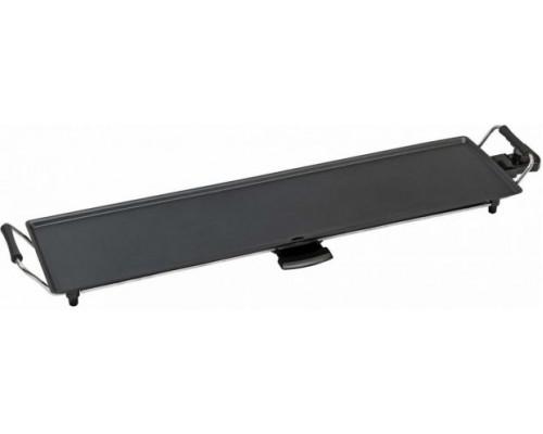 Bestron Plancha grill plate XXL ABP604 - 1800W