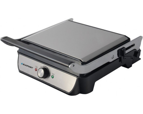 Blaupunkt electric grill GRS701