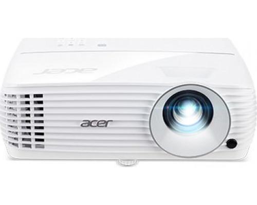Acer H6531BD Projector Lamp 1920 x 1080px 3500lm DLP