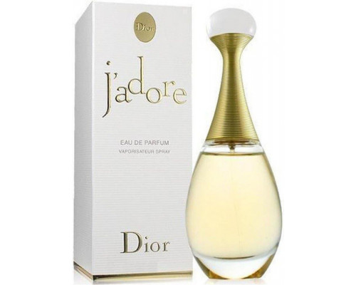 Christian Dior Jadore EDP 100ml