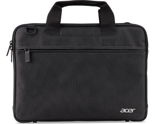 "Acer Carry Bag 14 ""(NP.BAG1A.188)"