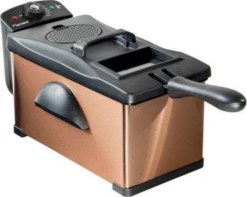 Bestron Fryer AF370CO (copper / black)