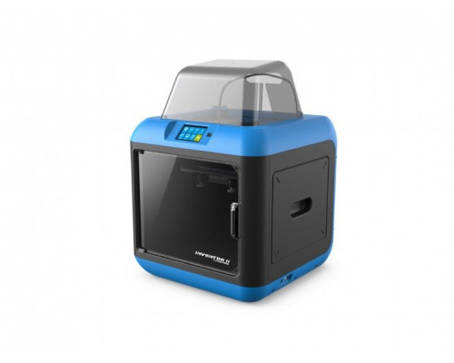 Gembird FlashForge Inventor 2 3D Printer (FF-3DP-1NI-01)