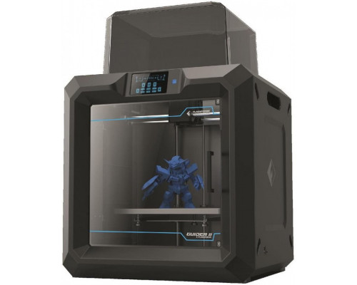 Gembird FlashForge Guider 2 3D Printer (FF-3DP-1NG2-01)
