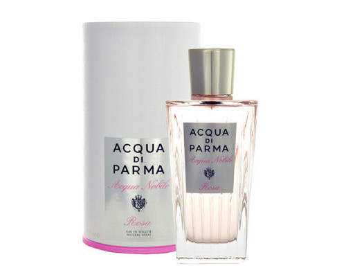 Acqua Di Parma Acqua Nobile Rosa Woman EDT 125ml