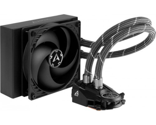 Arctic CPC Intel AMD Arctic Liquid Freezer II 120 1xP12