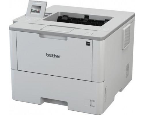 Brother HL-L6400DW (HLL6400DWYJ1) Laser Printer