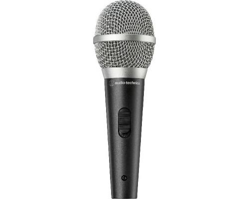 Audio-Technica ATR1500X microphone