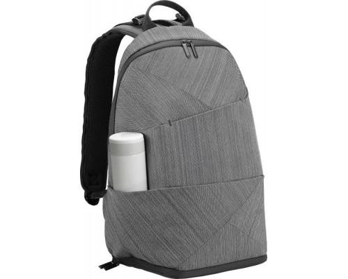 "Backpack Asus Artemis 14 ""gray"