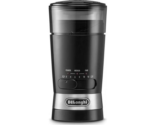 DeLonghi Coffee Grinder KG210