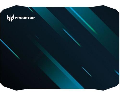 Acer Predator PM010 (GP.MSP11.002)