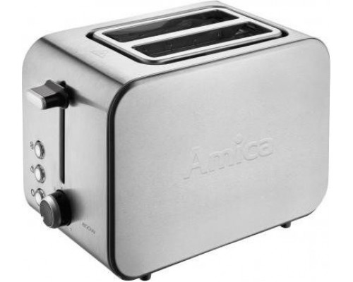 Amica Toaster TD3021-TD3021