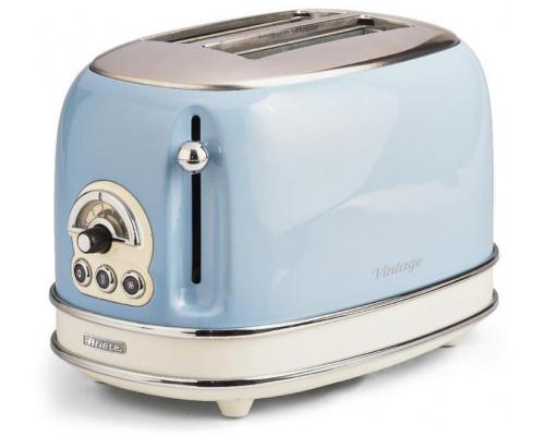 Ariete Toaster (155 05)