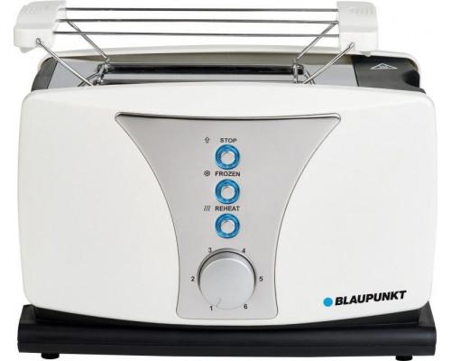 Blaupunkt TSP601 toaster