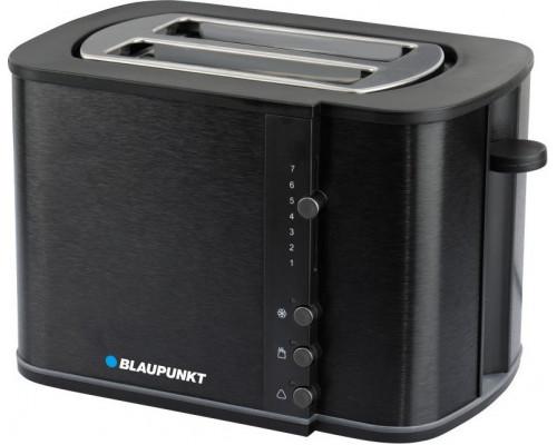 Blaupunkt TSS801BK toaster