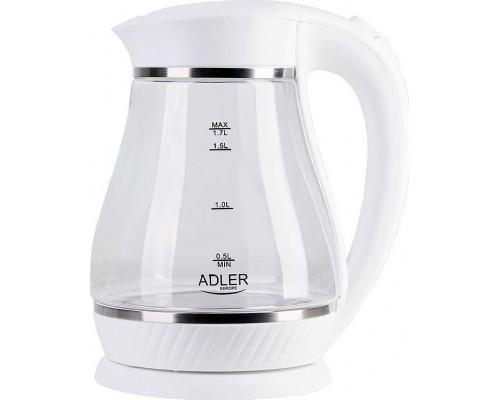 Adler AD 1274 kettle