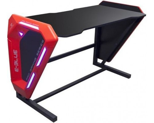 Desk E-Blue EGT002BK (EGT002BKAA-IA)