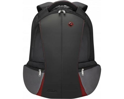 ASUS ROG Artillery Notebook Backpack (17inch)