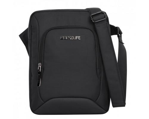 """BESTLIFE Founder 10 """"bag for tablet (BL-BVG-3158)"""
