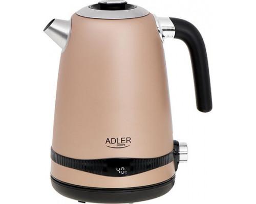 Adler AD 1295 kettle
