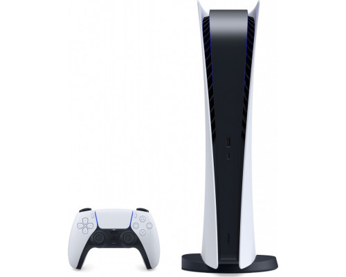 Sony PlayStation 5 Digital