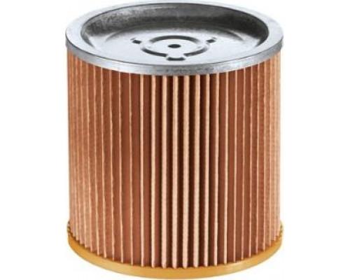 Karcher A cartridge-type filter