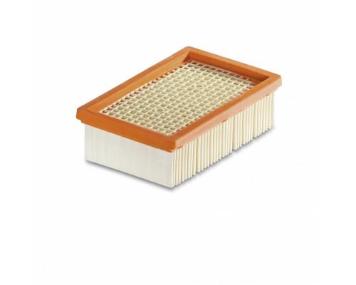 Karcher Flat pleated filter MV46 (2.863-005.0)