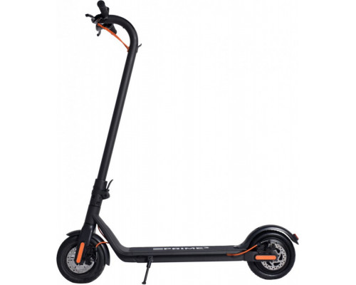 Blaupunkt Electric scooter Prime3 black (EES71)