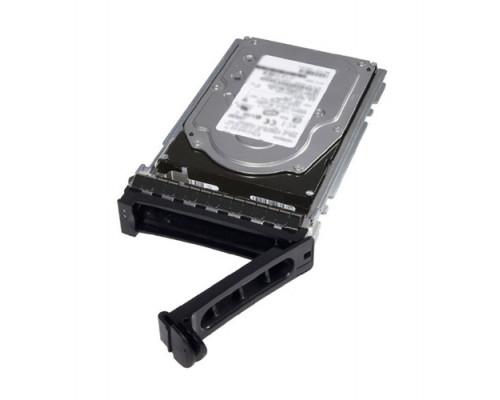 Dell 1.2 TB 2.5'' SAS-3 (12Gb/s) (400-ATJL)