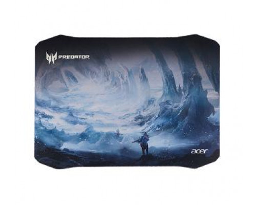 Acer Mouse Pad PMP712