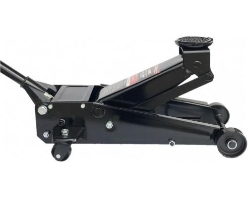 AWTools 3T Double Piston Frog Lift (AW20021)