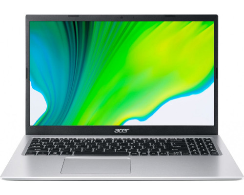 Acer Aspire 1 A115-32-C674 (NX.A6WEP.001)