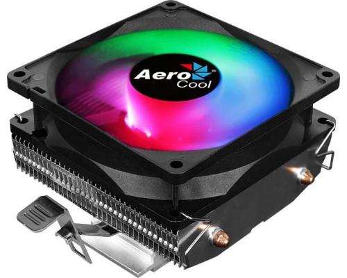 Aerocool PGS Air Frost 2 FRGB